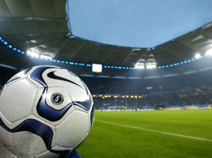 Futebol ao vivo online e de graça
